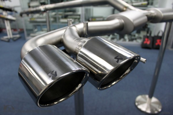 akrapovic exhaust (15)