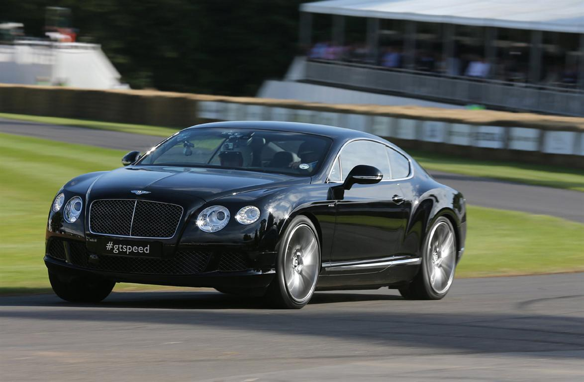edition il bentley le sale stock c chicago continental for used speed htm mans l gt