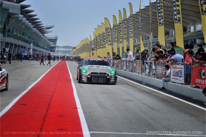 timetoattack_hks_final_sepang_circuit_2015__3539